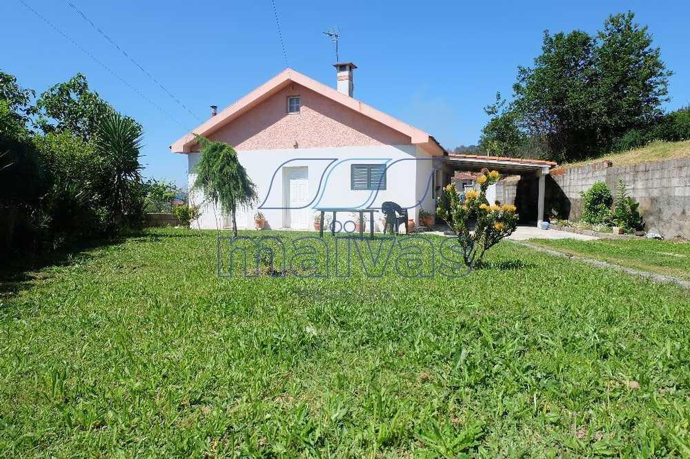 Dossãos Vila Verde house picture 76447
