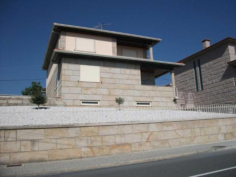 Corvite Guimarães hus photo 57225