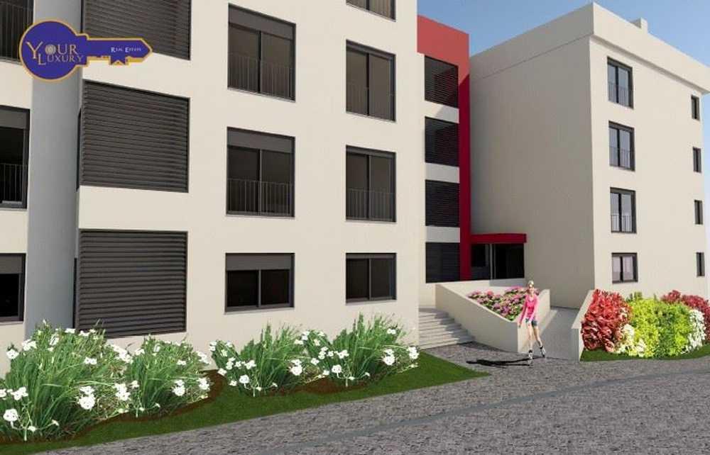 Cascais Cascais apartment picture 65555