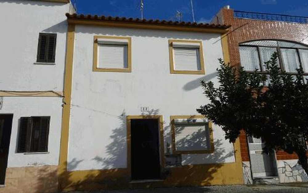 Alter do Chão Alter Do Chão Haus Bild 65212