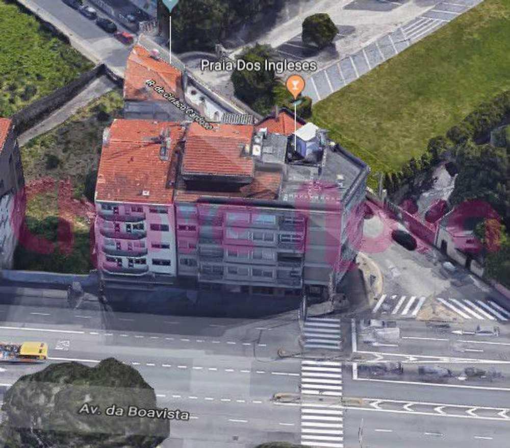 Pico Romeiro Vila Do Porto house picture 67092