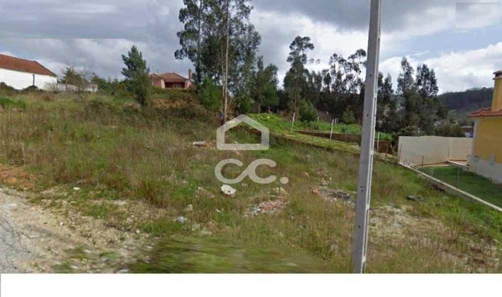 Vilar Cadaval terrain picture 78516