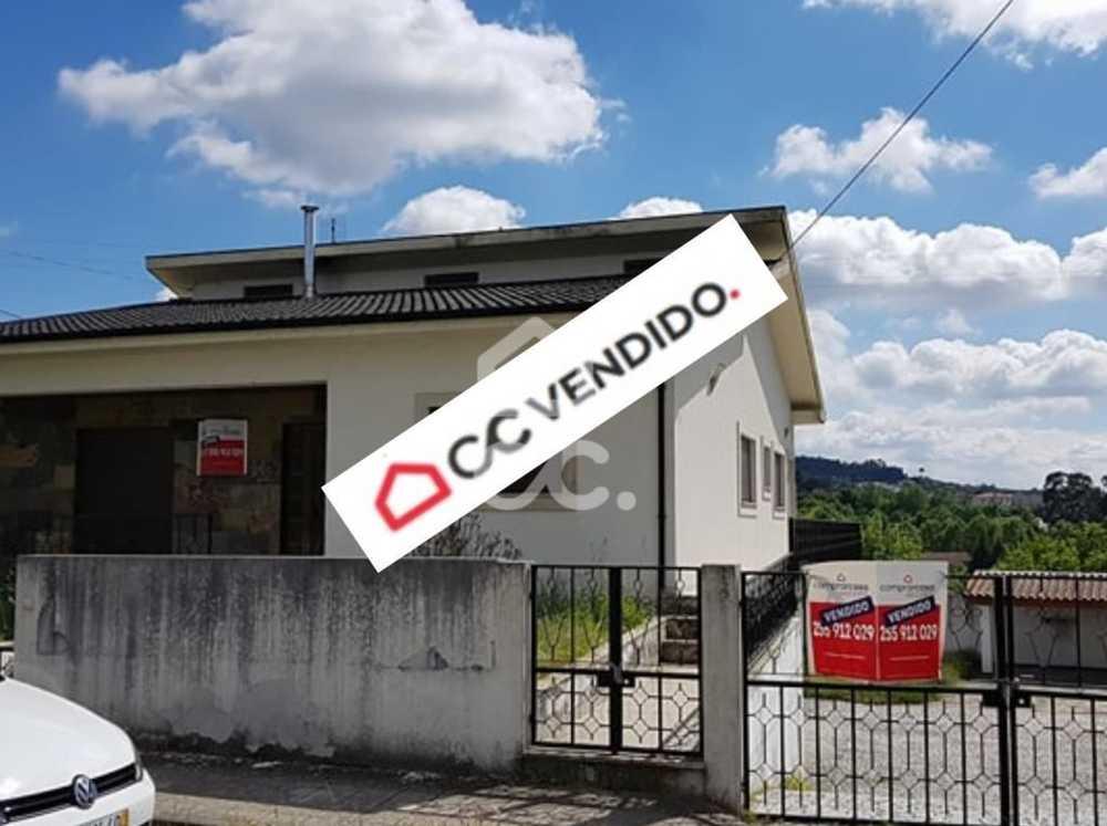 Meinedo Lousada house picture 77716