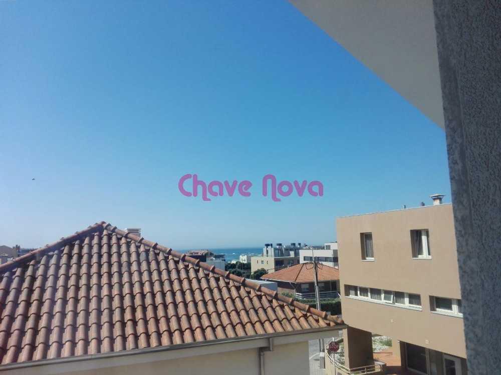 Carvalhos Vila Nova De Gaia house picture 66003