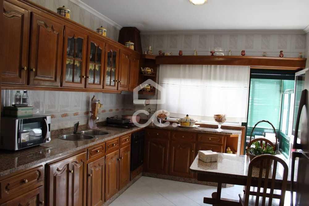 Lodares Lousada apartment picture 77676