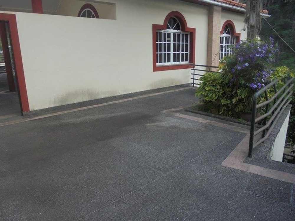 Atalho Santana 屋 照片 #request.properties.id#