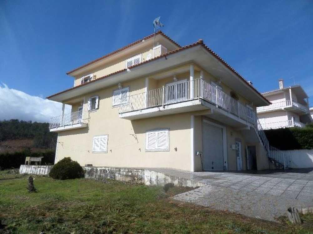 Salzedas Tarouca casa foto #request.properties.id#