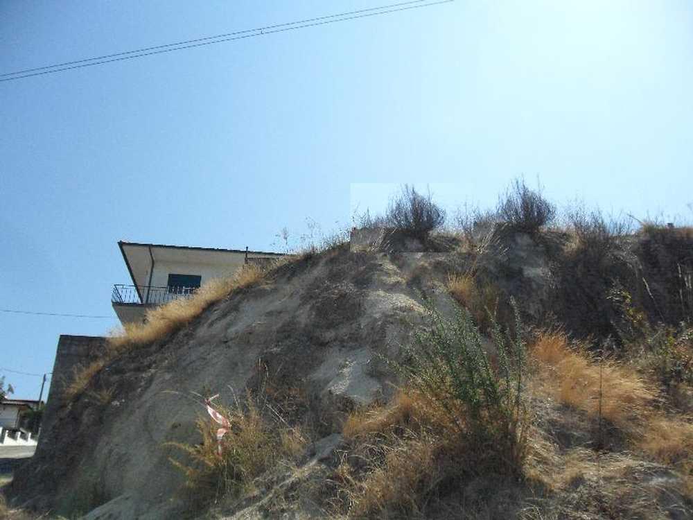 Gondar Guimarães terrain picture 57264