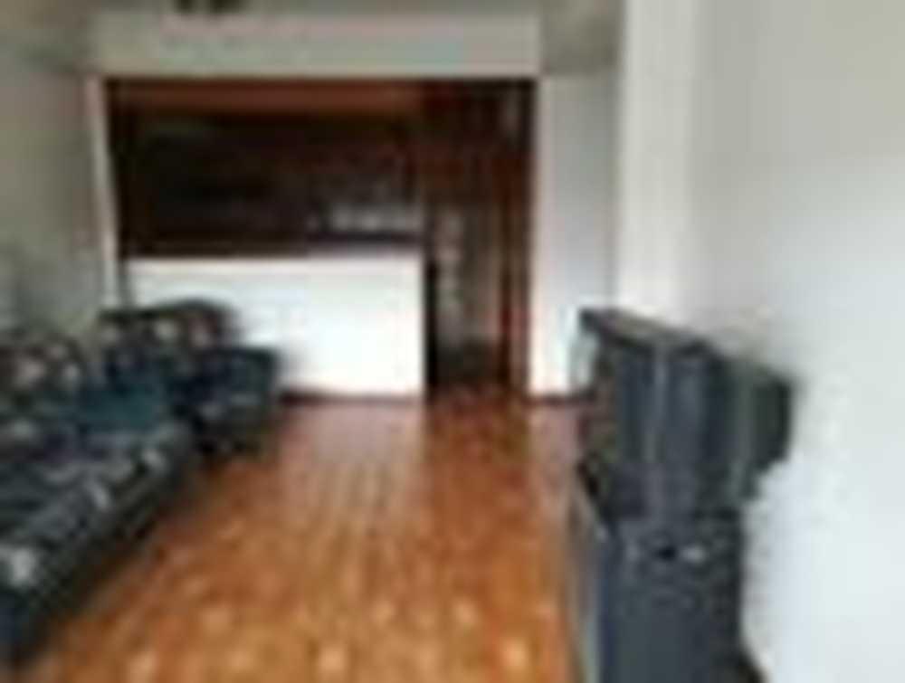 Rogela Lousã casa imagem 55849