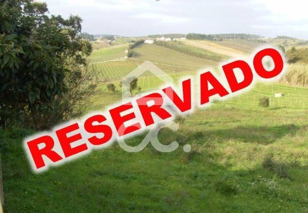 Peral Cadaval casa foto #request.properties.id#