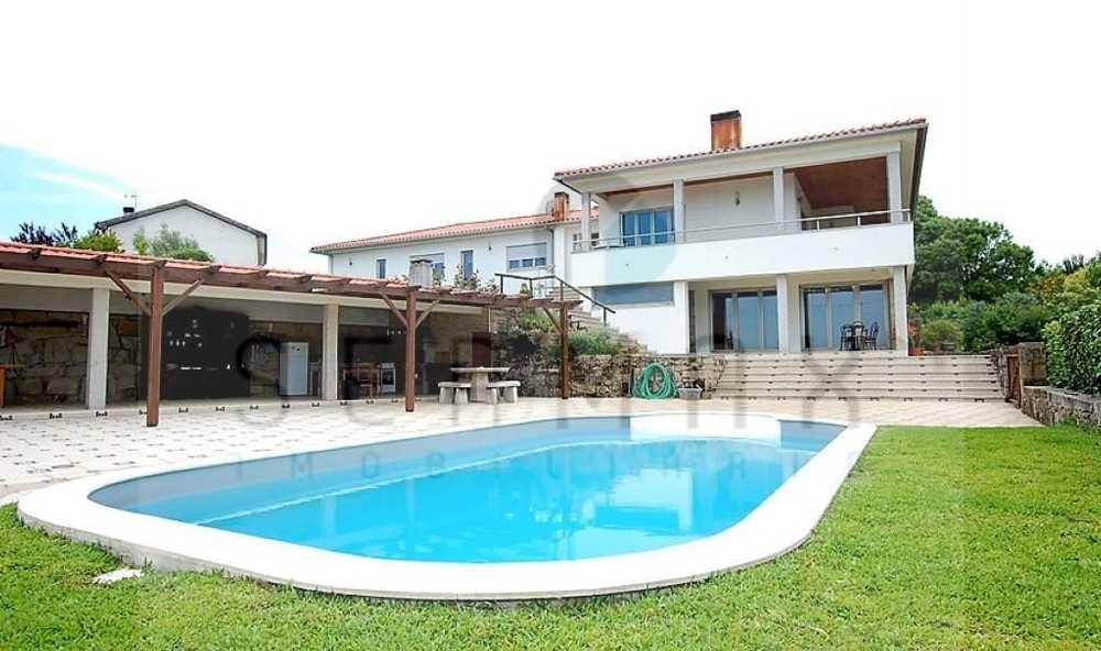 Carapeços Barcelos house picture 55905
