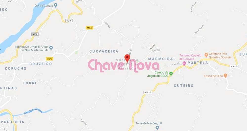 Folhada Marco De Canaveses terreno foto #request.properties.id#