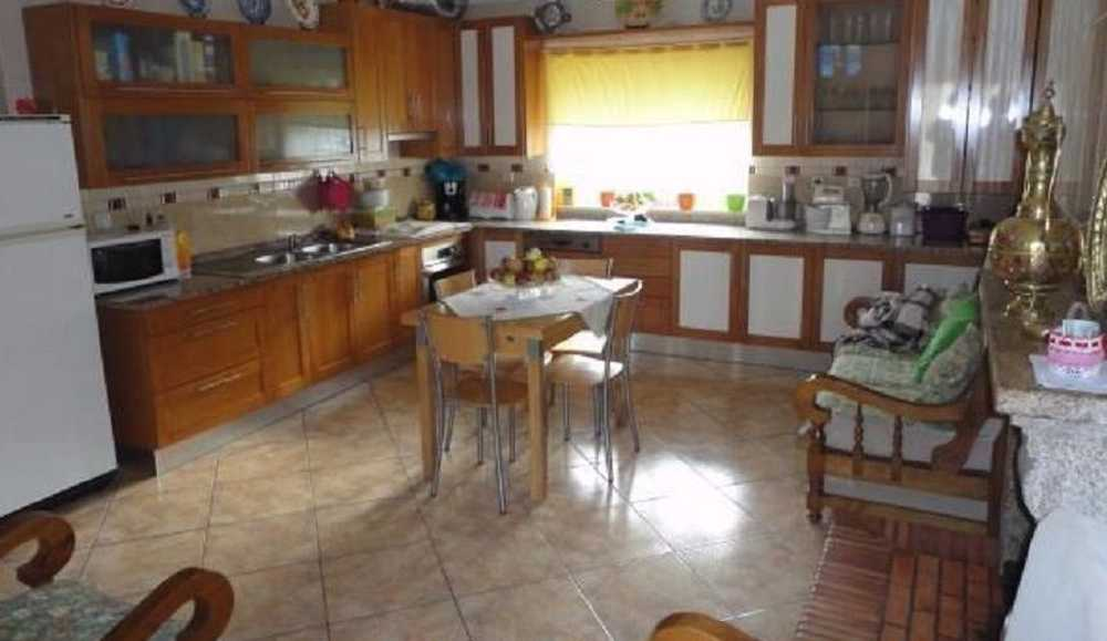 Samil Bragança house picture 68431