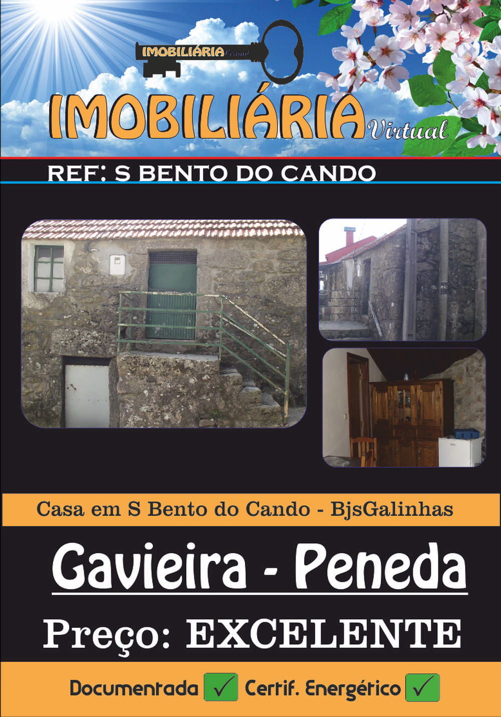 Vila Franca Viana Do Castelo house picture 84930