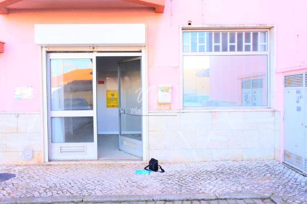 Frielas Loures house picture 63030