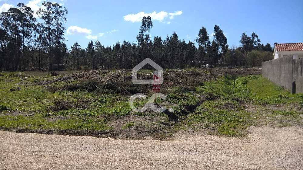 Marinha Grande Marinha Grande terreno foto #request.properties.id#