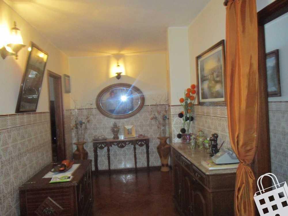 Guardizela Guimarães apartamento foto #request.properties.id#