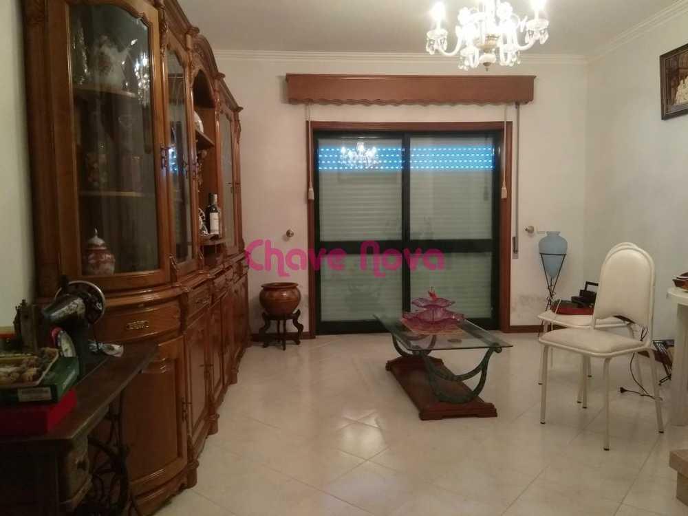 Guisande Santa Maria Da Feira apartment picture 66811