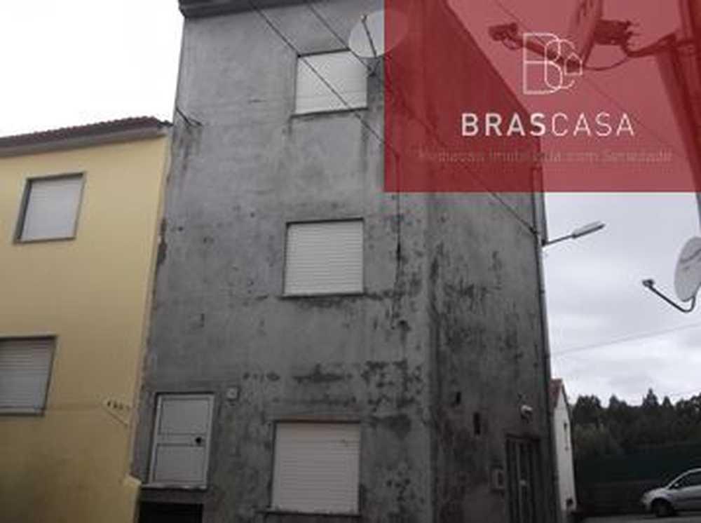 Cabril Pampilhosa Da Serra 屋 照片 #request.properties.id#