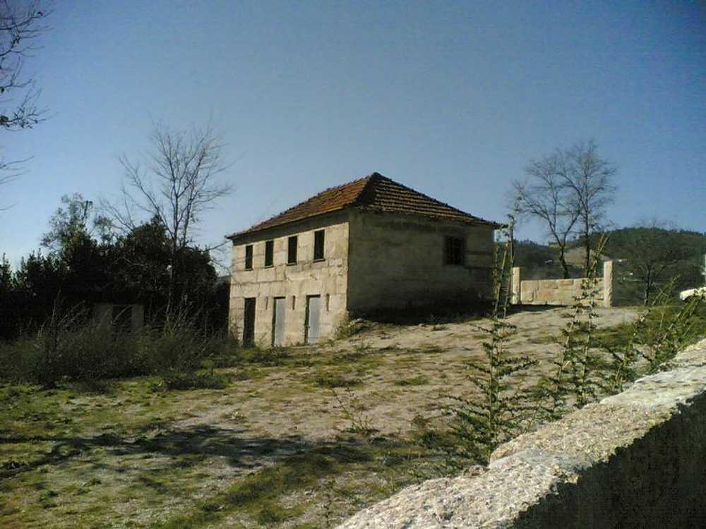 Gove Baião house picture 69513