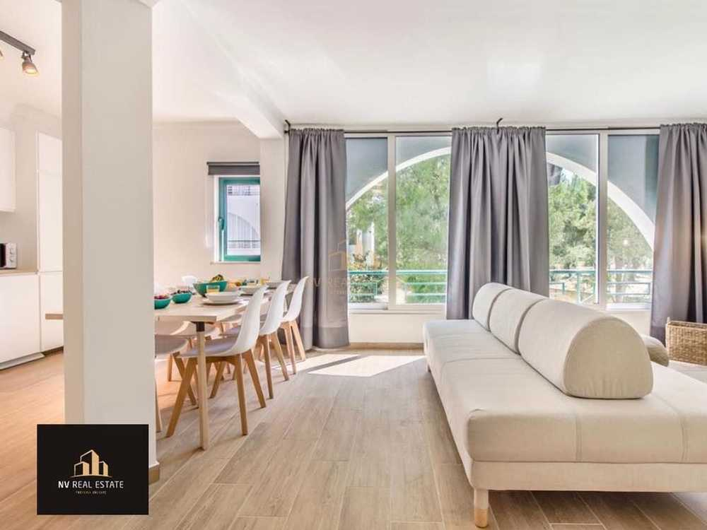 Guia Albufeira apartment picture 86530