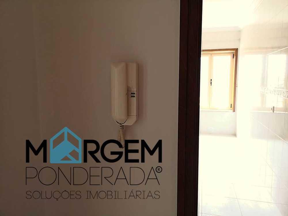 Fradelos Braga apartment picture 89535