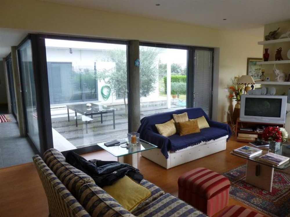 Vendas Novas Vendas Novas casa foto #request.properties.id#