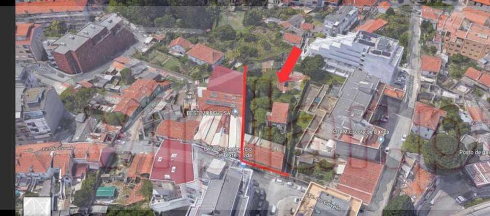 Vilela Paredes terreno foto #request.properties.id#