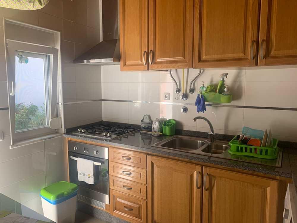Baixa da Banheira Moita house picture 89605