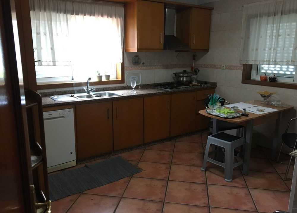 São Pedro Montalegre house picture 89525