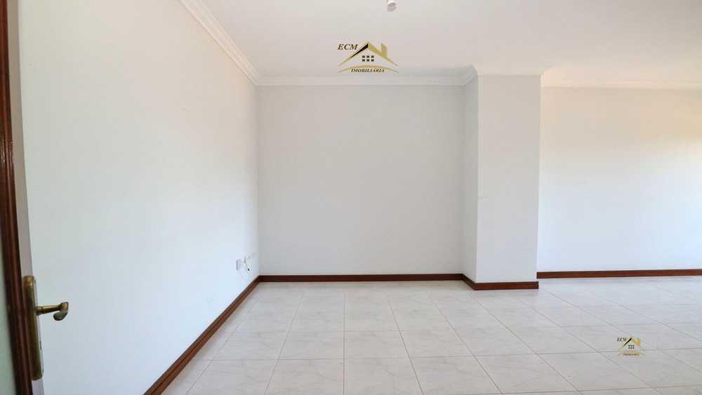 Fradelos Braga apartment picture 89640