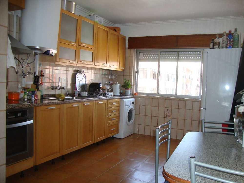 Barcarena Oeiras apartment picture 85293