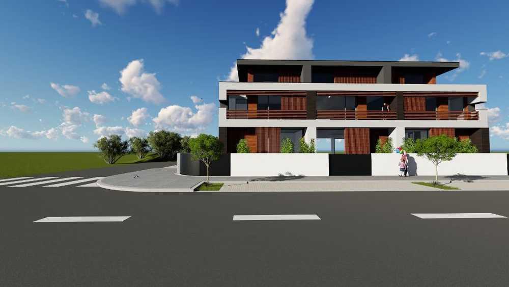 Avintes Vila Nova De Gaia house picture 89318