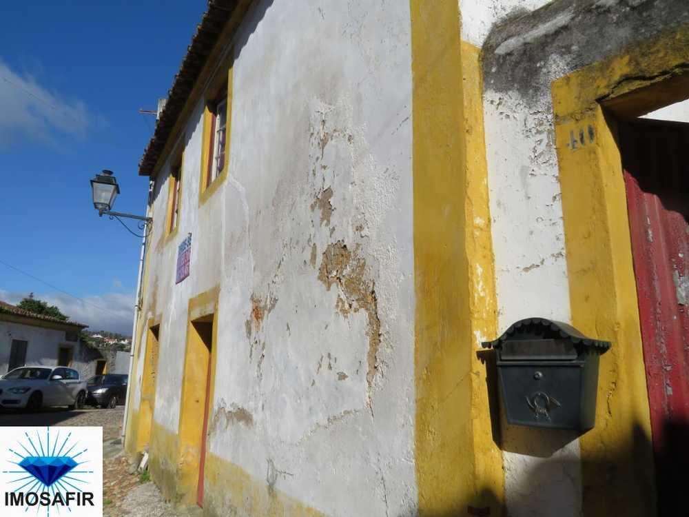 Sardoal Sardoal maison photo 89414