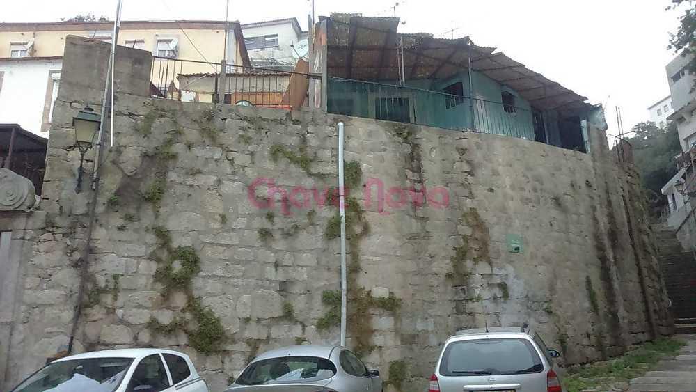 Moio Vila Do Porto house picture 86687
