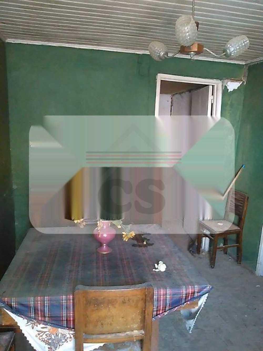 Cardosas Arruda Dos Vinhos maison photo 88223