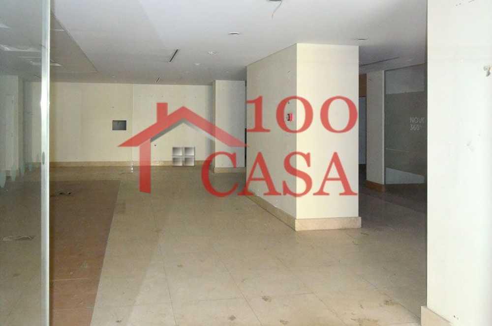 Vila Nogueira de Azeitão Setúbal house picture 87582