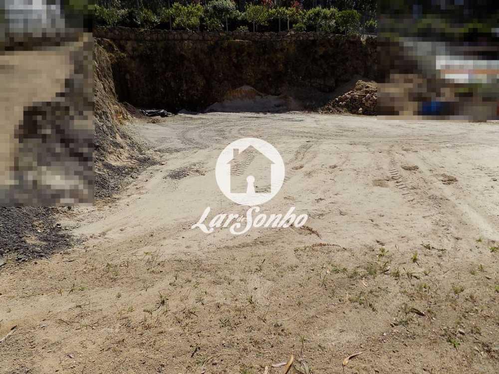 Fornelo Vila Do Conde terrain picture 85510