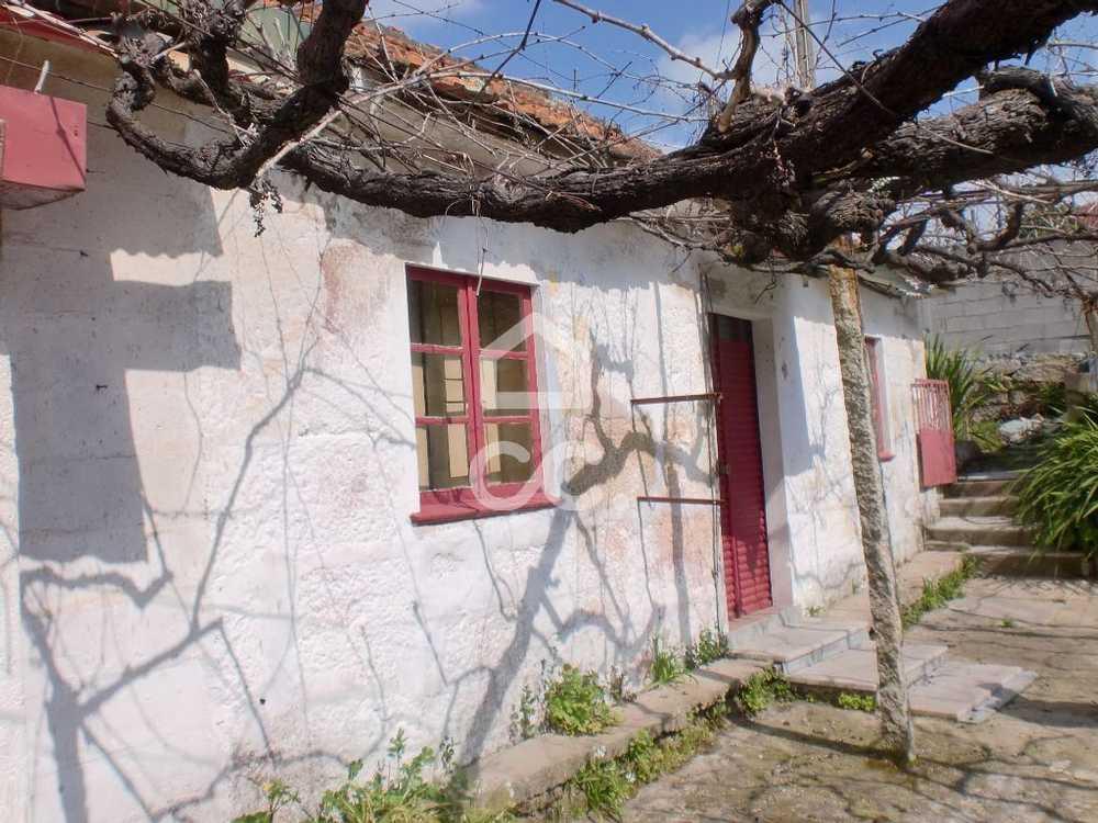 Meinedo Lousada house picture 86119