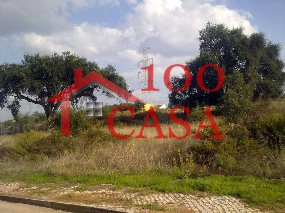 Vila Nogueira de Azeitão Setúbal terreno foto #request.properties.id#