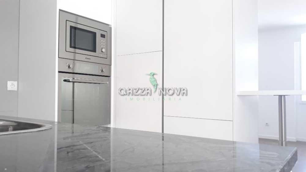 Alhandra Vila Franca De Xira apartment picture 88311