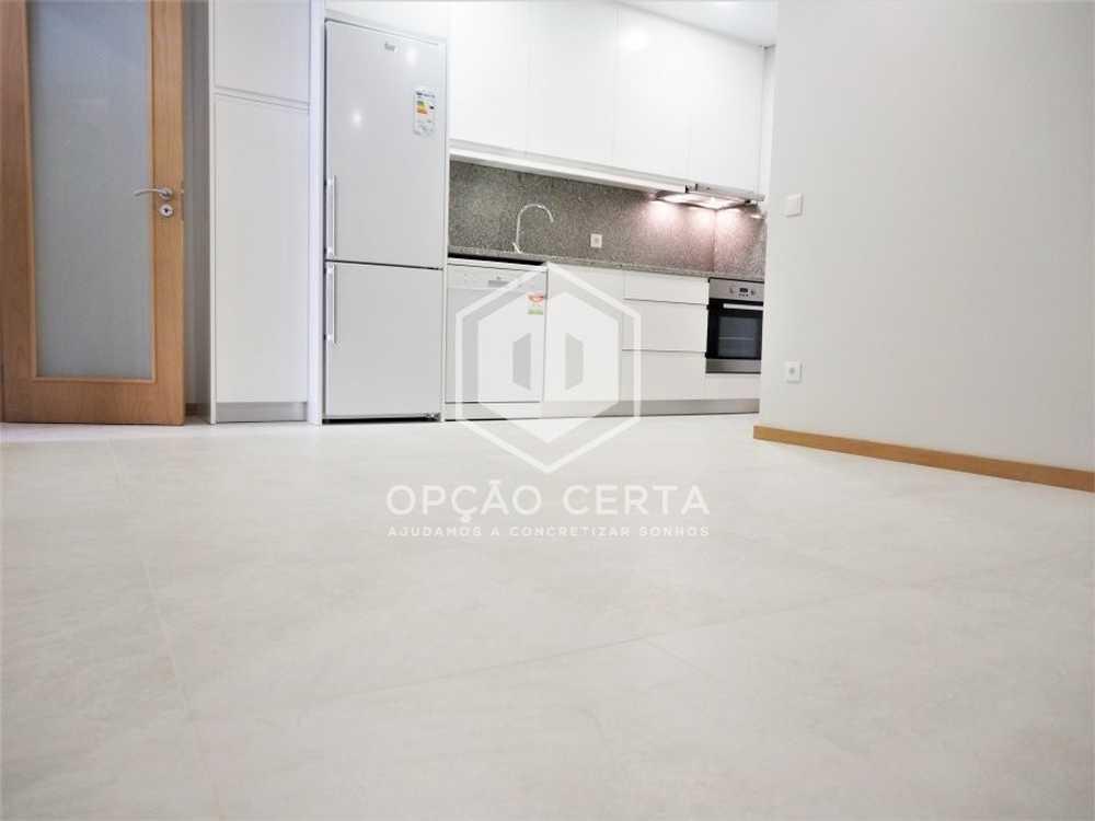 Porto Porto house picture 89580