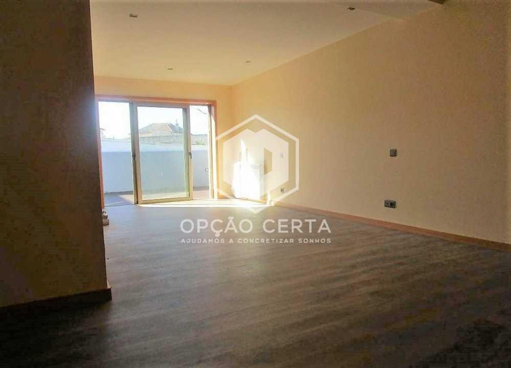 São Martinho de Recezinhos Penafiel house picture 89577