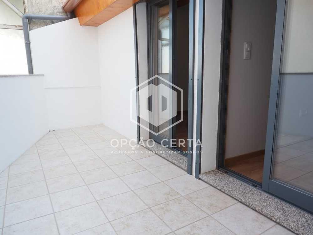 Medas Gondomar house picture 89579