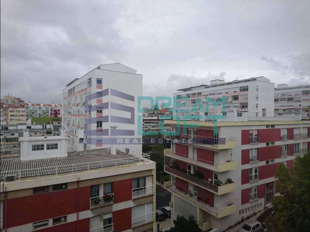 Lisboa Lisbon apartment picture 89548