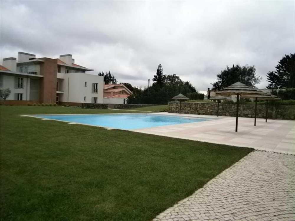 Praia das Maçãs Sintra apartment picture 88878