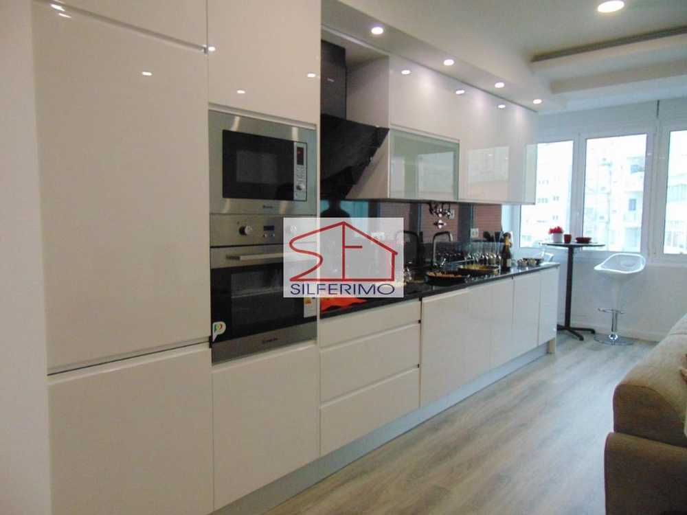 Camarate Loures apartamento foto #request.properties.id#