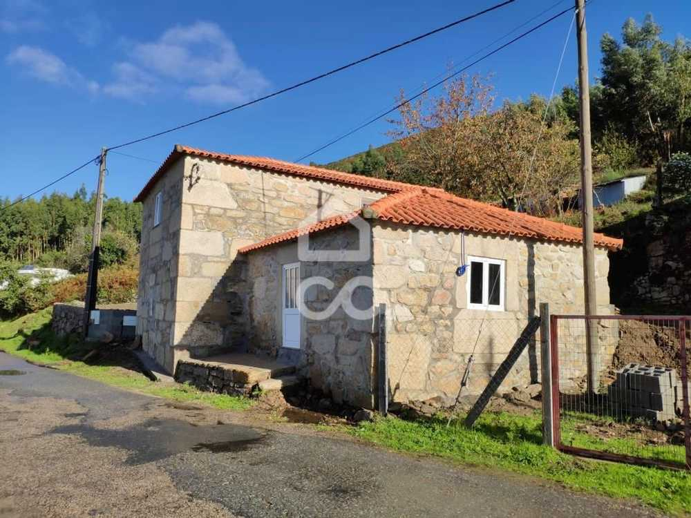 Gandra Valença house picture 86169
