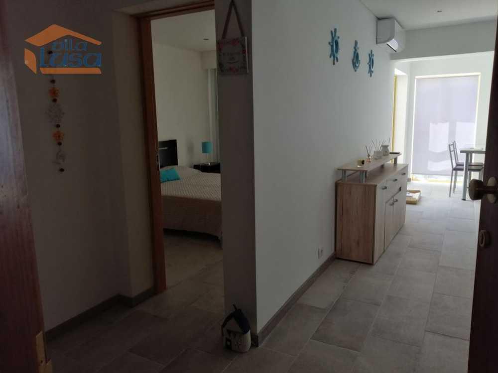 Portimão Portimão apartment picture 86534