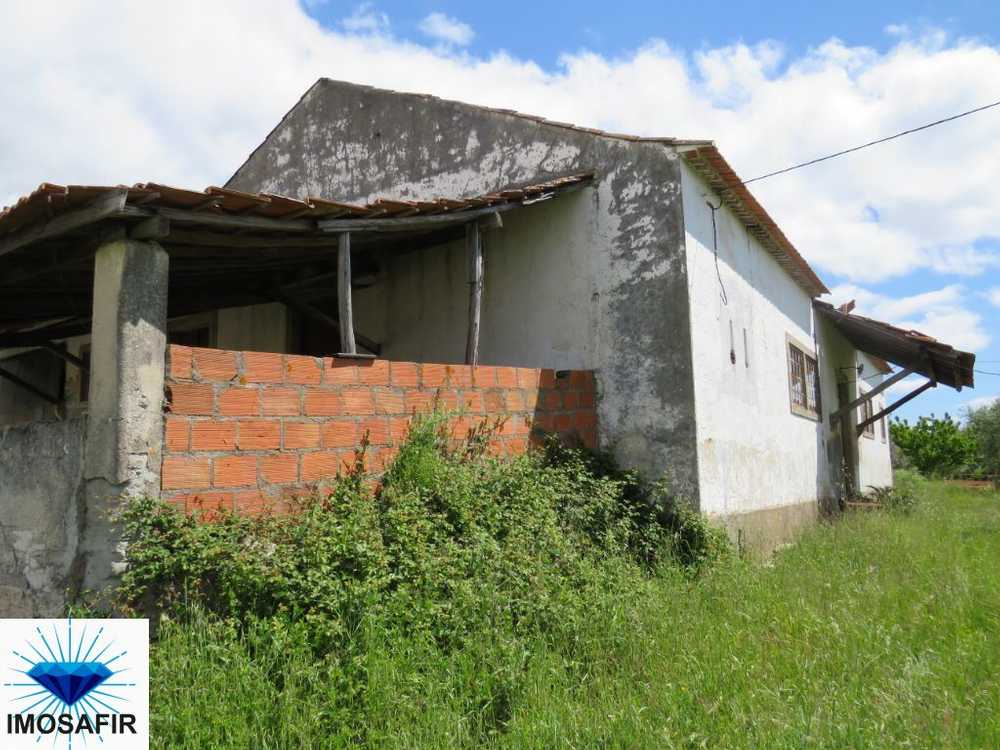 Alvaiázere Alvaiázere casa foto #request.properties.id#